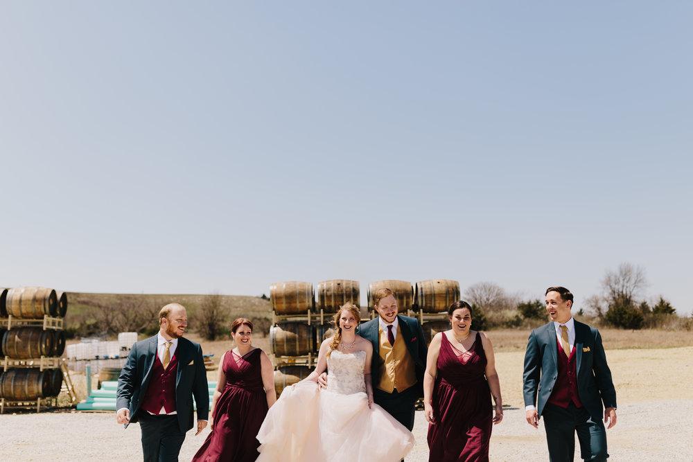 alyssa barletter photography manhattan kansas spring wedding liquid art winery-20.jpg