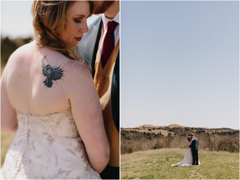 alyssa barletter photography manhattan kansas spring wedding liquid art winery-22.jpg