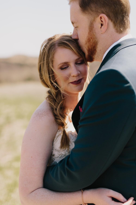 alyssa barletter photography manhattan kansas spring wedding liquid art winery-21.jpg