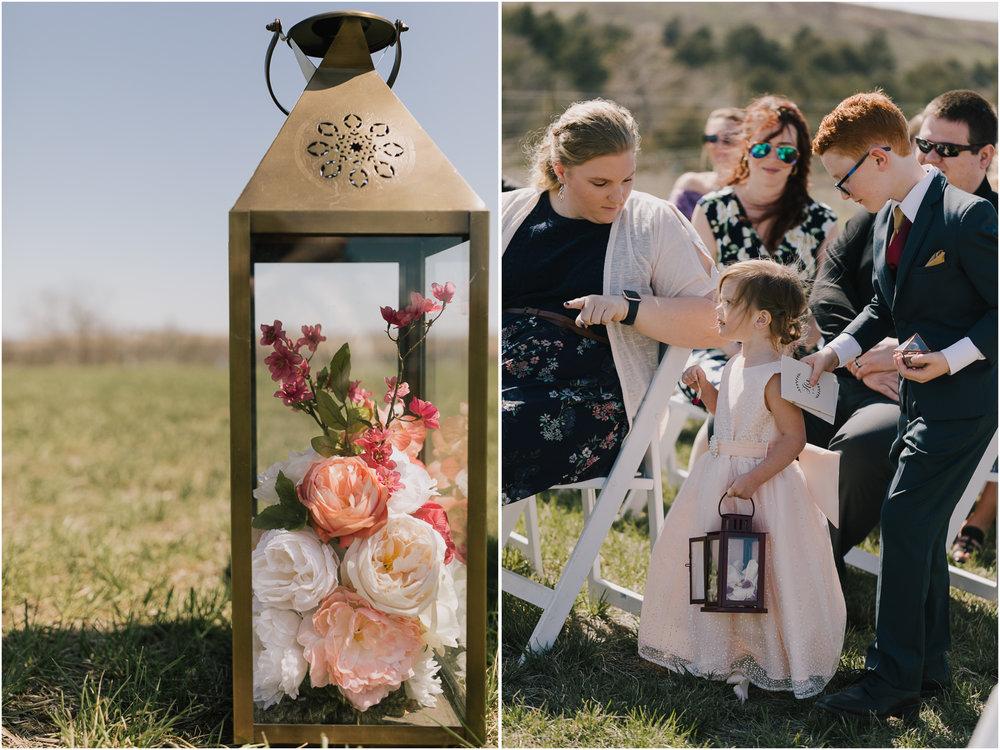 alyssa barletter photography manhattan kansas spring wedding liquid art winery-25.jpg