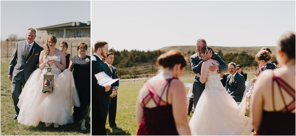 alyssa barletter photography manhattan kansas spring wedding liquid art winery-27.jpg