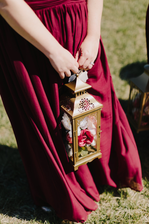 alyssa barletter photography manhattan kansas spring wedding liquid art winery-28.jpg