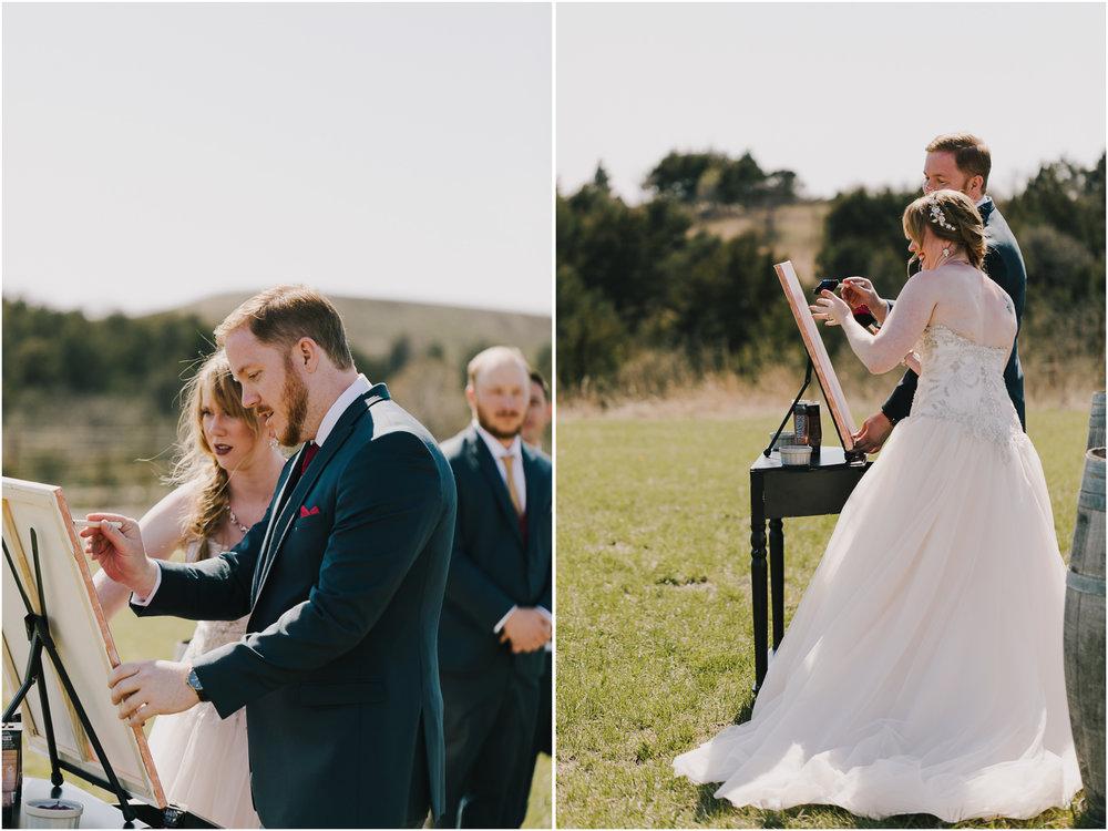 alyssa barletter photography manhattan kansas spring wedding liquid art winery-30.jpg