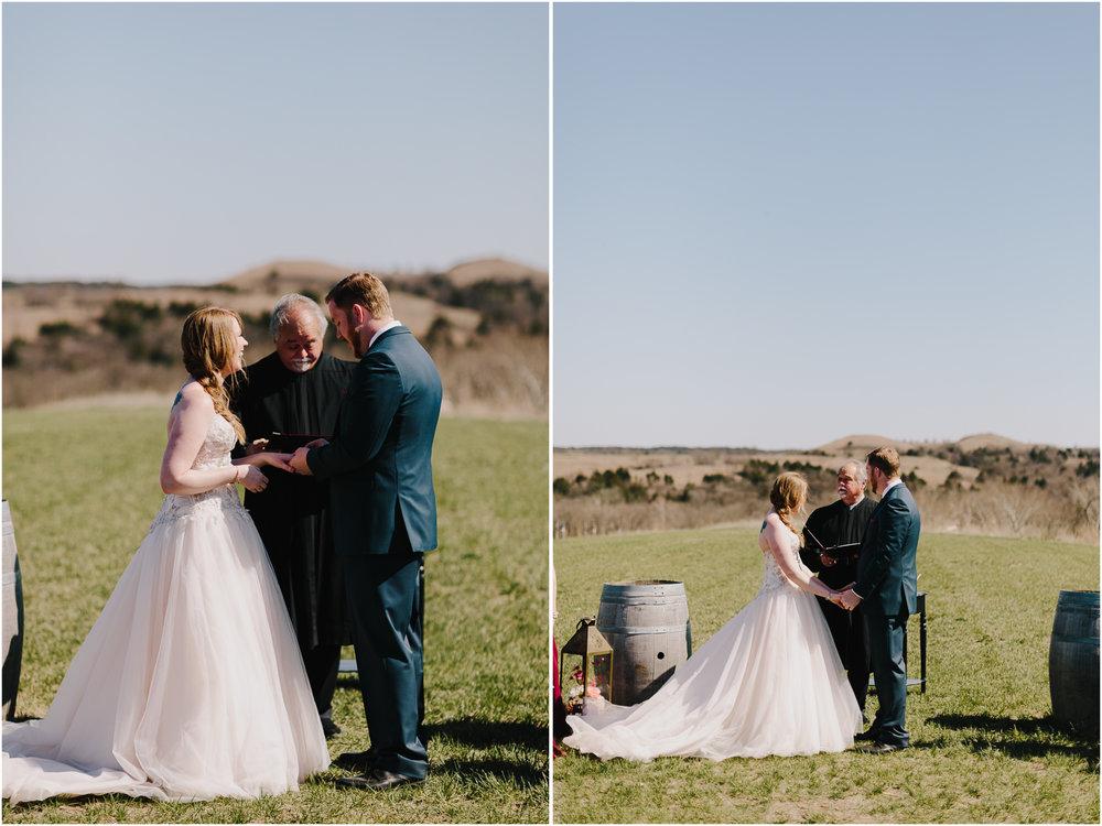 alyssa barletter photography manhattan kansas spring wedding liquid art winery-32.jpg