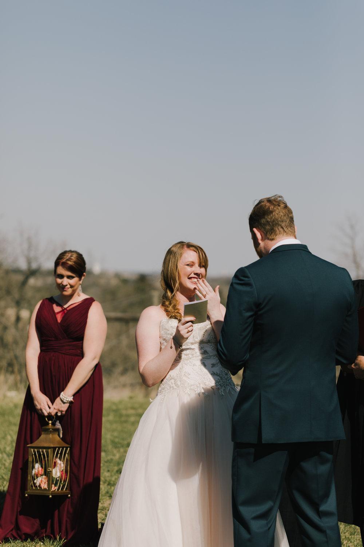 alyssa barletter photography manhattan kansas spring wedding liquid art winery-31.jpg