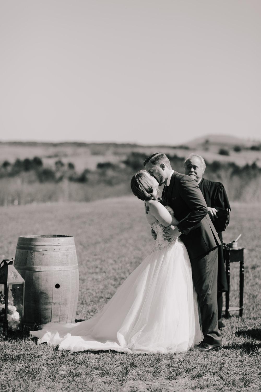 alyssa barletter photography manhattan kansas spring wedding liquid art winery-33.jpg