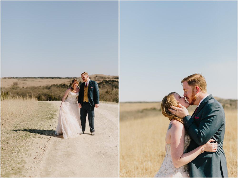 alyssa barletter photography manhattan kansas spring wedding liquid art winery-35.jpg