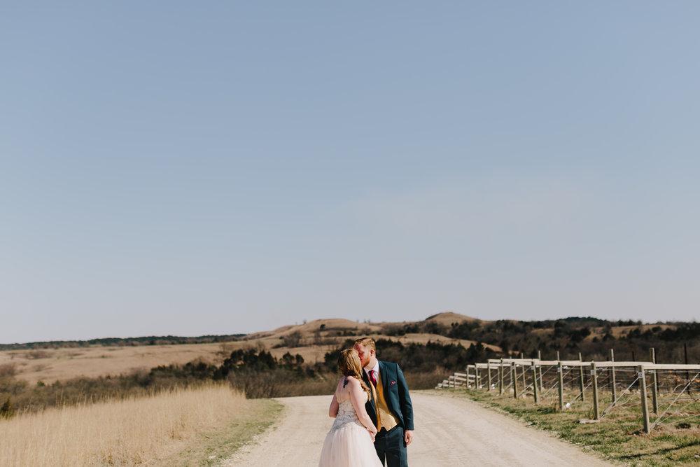 alyssa barletter photography manhattan kansas spring wedding liquid art winery-37.jpg