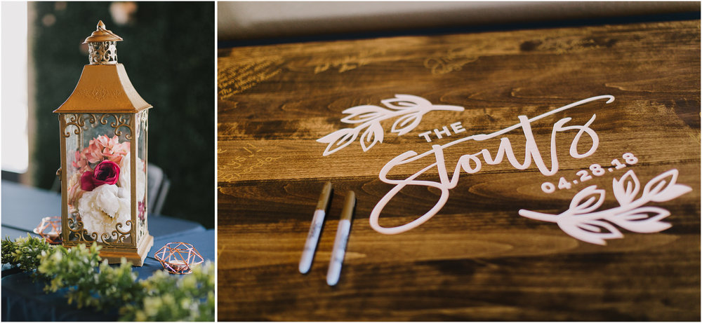 alyssa barletter photography manhattan kansas spring wedding liquid art winery-38.jpg