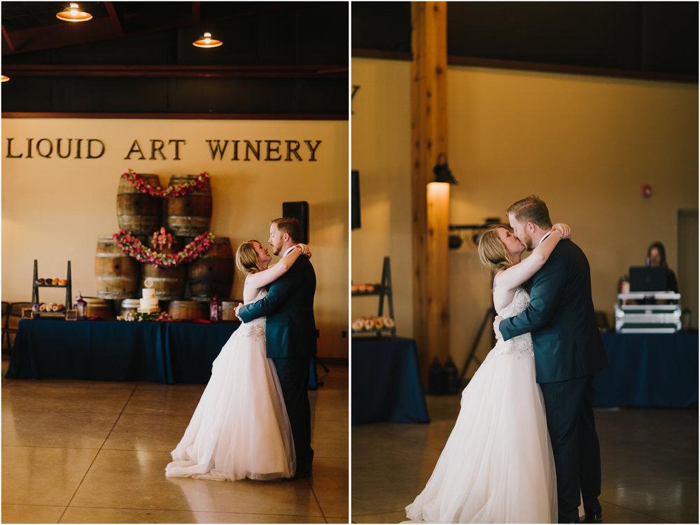 alyssa barletter photography manhattan kansas spring wedding liquid art winery-40.jpg