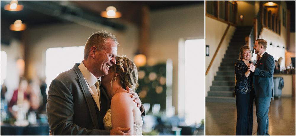 alyssa barletter photography manhattan kansas spring wedding liquid art winery-41.jpg