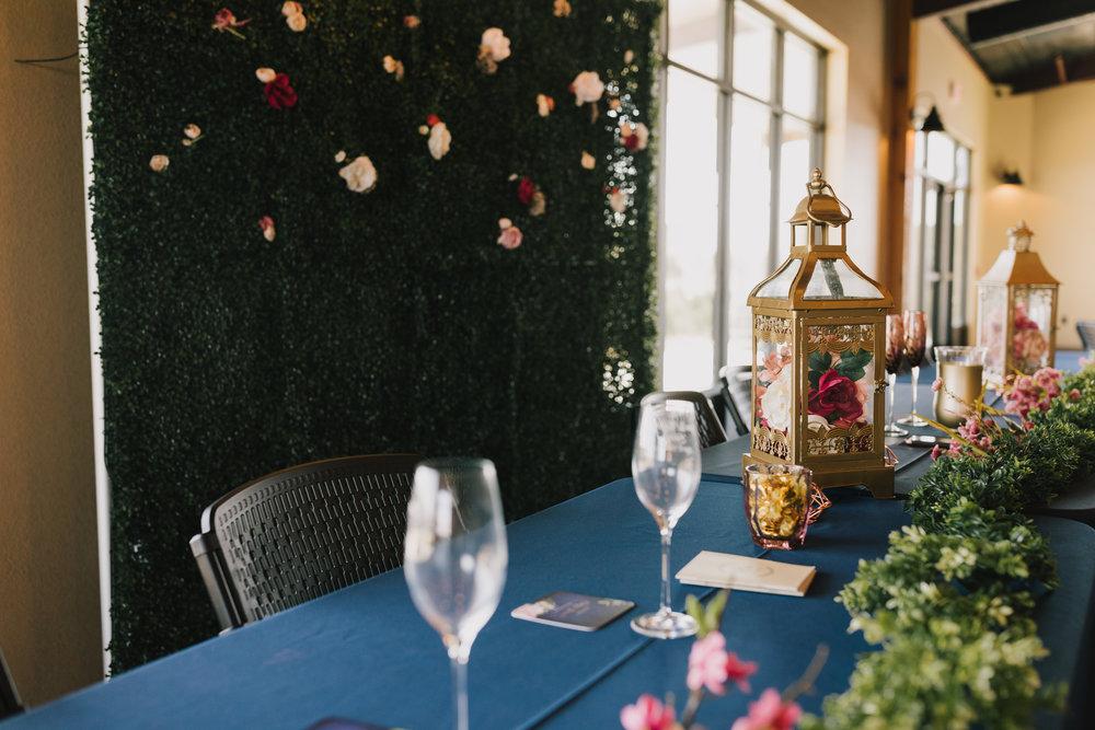 alyssa barletter photography manhattan kansas spring wedding liquid art winery-39.jpg