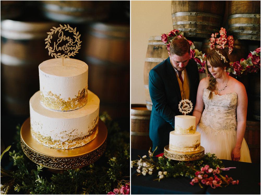 alyssa barletter photography manhattan kansas spring wedding liquid art winery-43.jpg