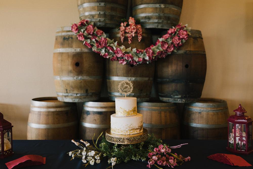 alyssa barletter photography manhattan kansas spring wedding liquid art winery-42.jpg
