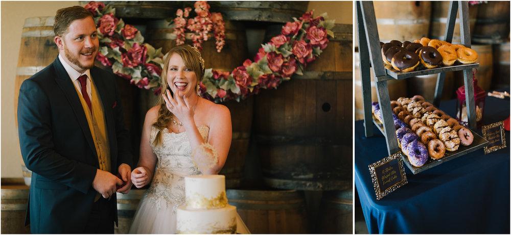 alyssa barletter photography manhattan kansas spring wedding liquid art winery-45.jpg