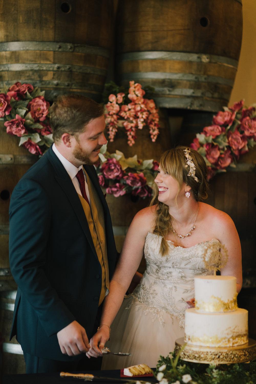 alyssa barletter photography manhattan kansas spring wedding liquid art winery-44.jpg