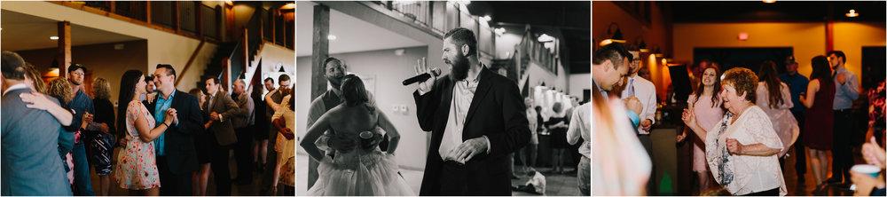 alyssa barletter photography manhattan kansas spring wedding liquid art winery-50.jpg