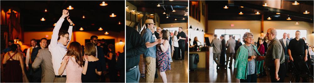 alyssa barletter photography manhattan kansas spring wedding liquid art winery-51.jpg