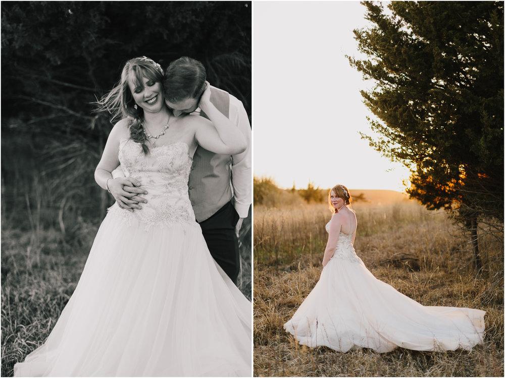alyssa barletter photography manhattan kansas spring wedding liquid art winery-54.jpg
