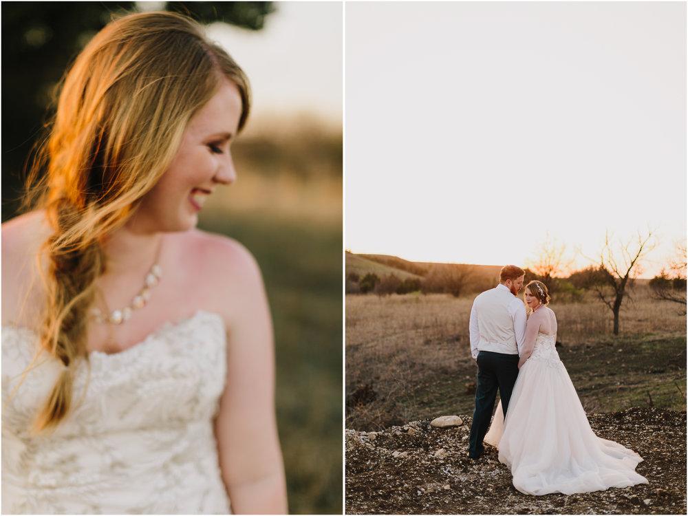 alyssa barletter photography manhattan kansas spring wedding liquid art winery-56.jpg