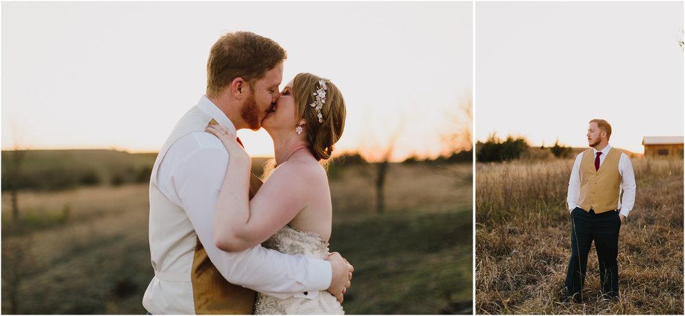 alyssa barletter photography manhattan kansas spring wedding liquid art winery-57.jpg