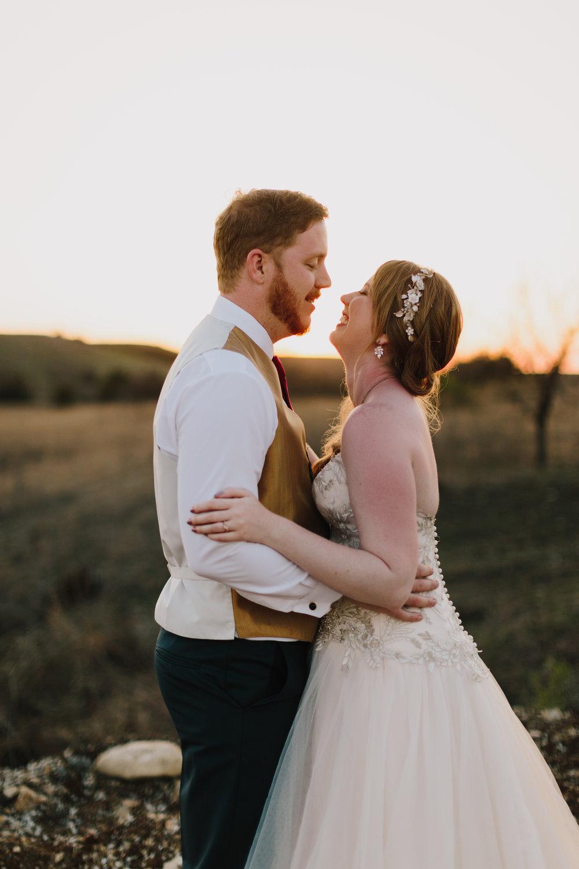 alyssa barletter photography manhattan kansas spring wedding liquid art winery-55.jpg