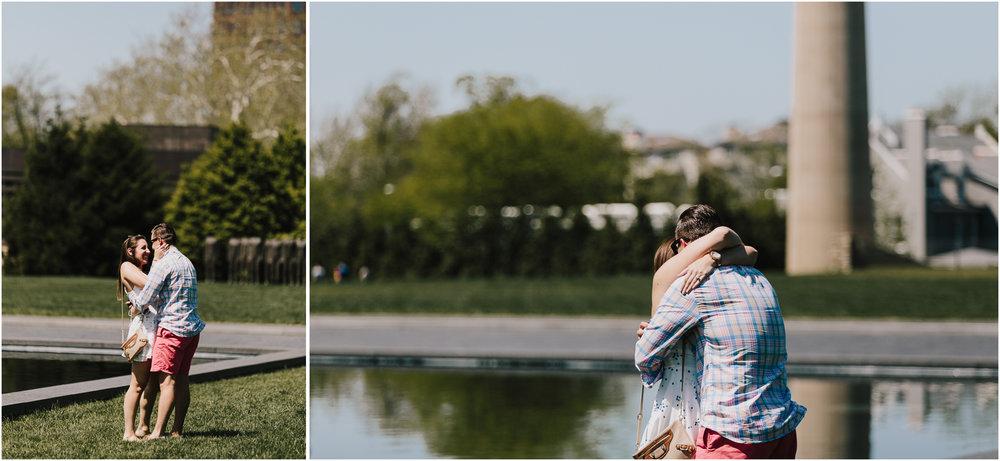 alyssa barletter photography proposal nelson atkins museum kansas city missouri how he asked-4.jpg