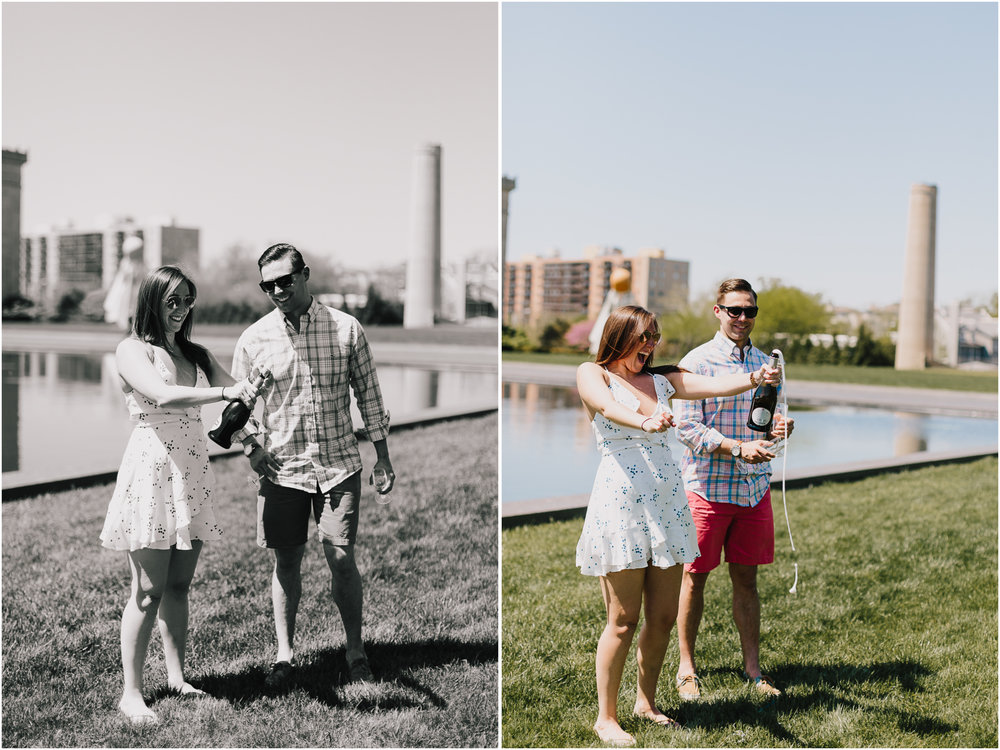 alyssa barletter photography proposal nelson atkins museum kansas city missouri how he asked-10.jpg