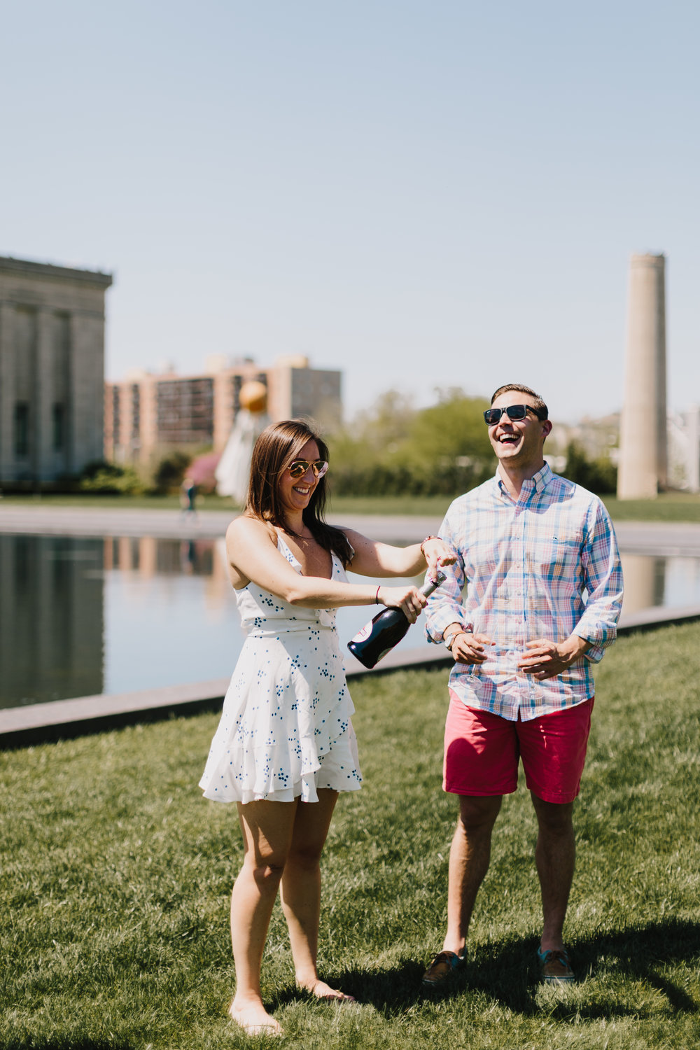 alyssa barletter photography proposal nelson atkins museum kansas city missouri how he asked-9.jpg