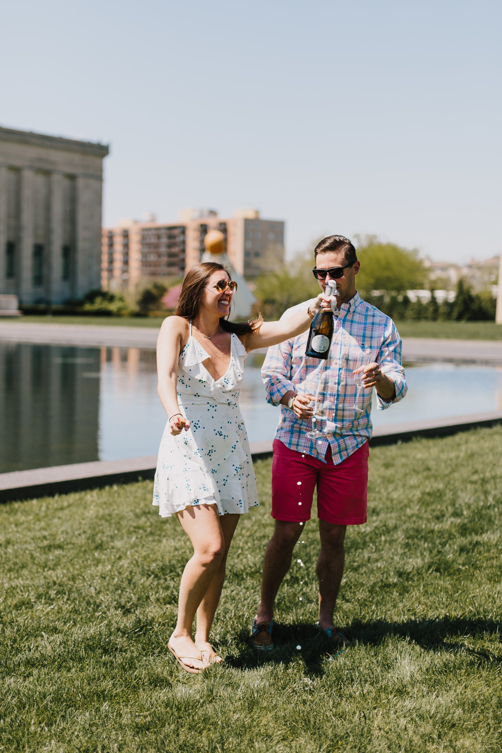 alyssa barletter photography proposal nelson atkins museum kansas city missouri how he asked-11.jpg