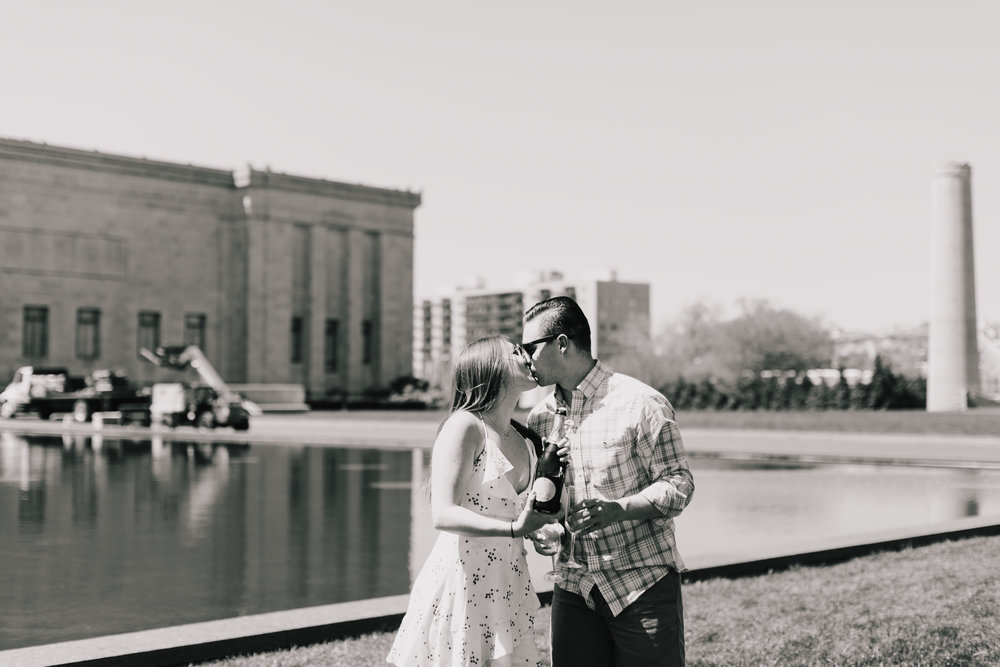 alyssa barletter photography proposal nelson atkins museum kansas city missouri how he asked-14.jpg