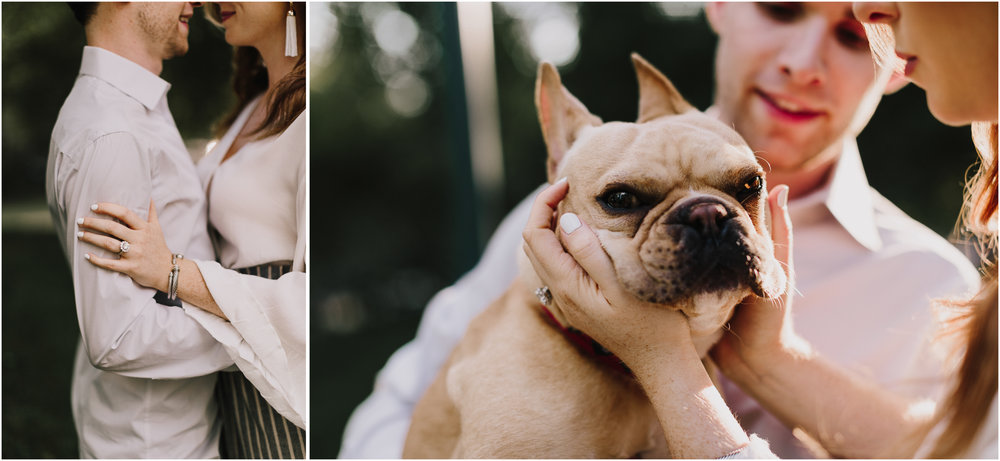 alyssa barletter photography kansas city missouri engagement session french bulldog lehlightner-2.jpg