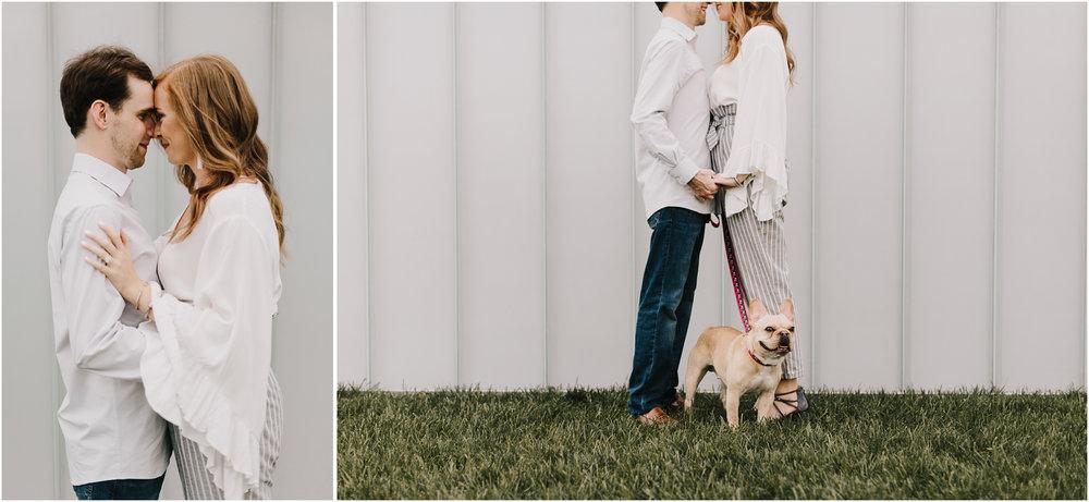 alyssa barletter photography kansas city missouri engagement session french bulldog lehlightner-4.jpg
