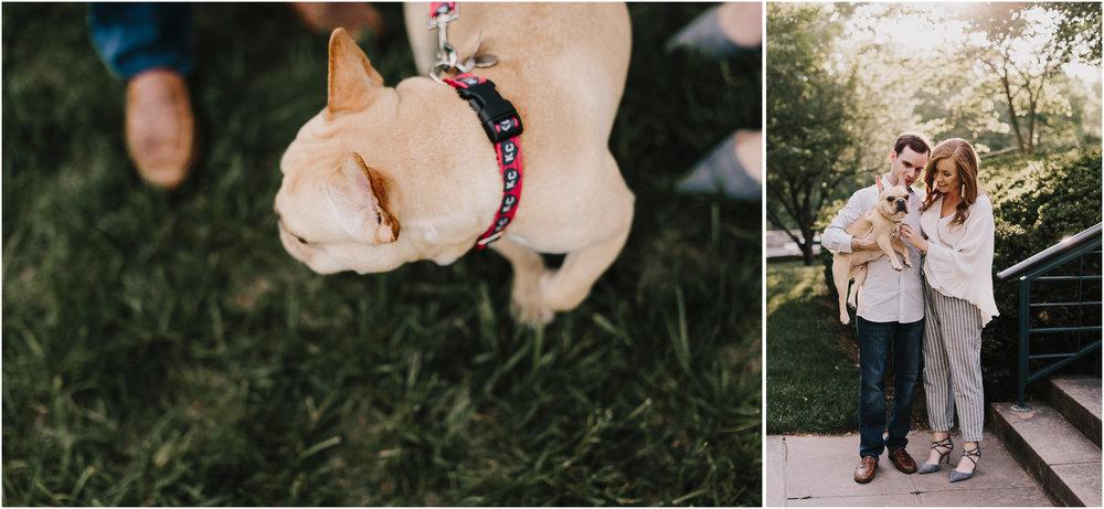 alyssa barletter photography kansas city missouri engagement session french bulldog lehlightner-10.jpg