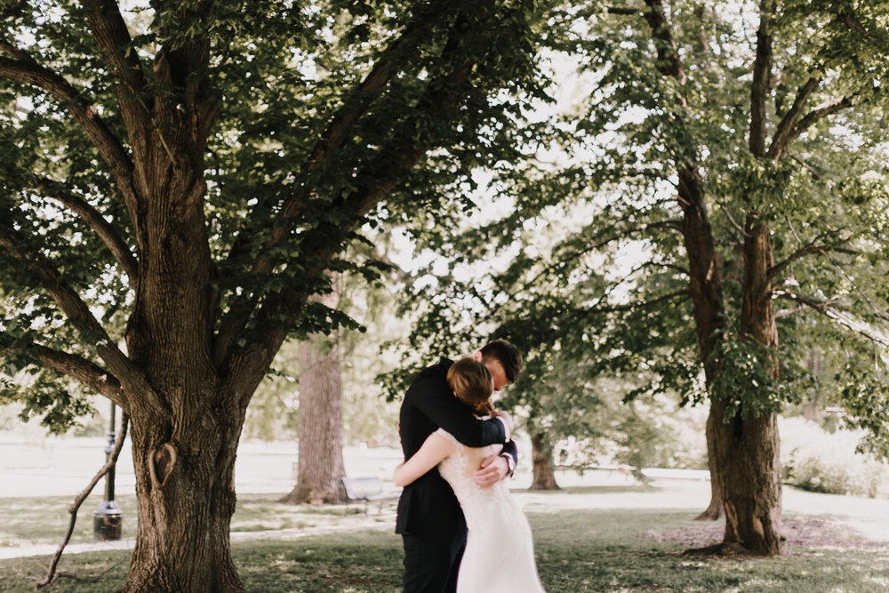 alyssa barletter photography kansas city missouri wedding photographer spring black tie formal wedding-5.jpg