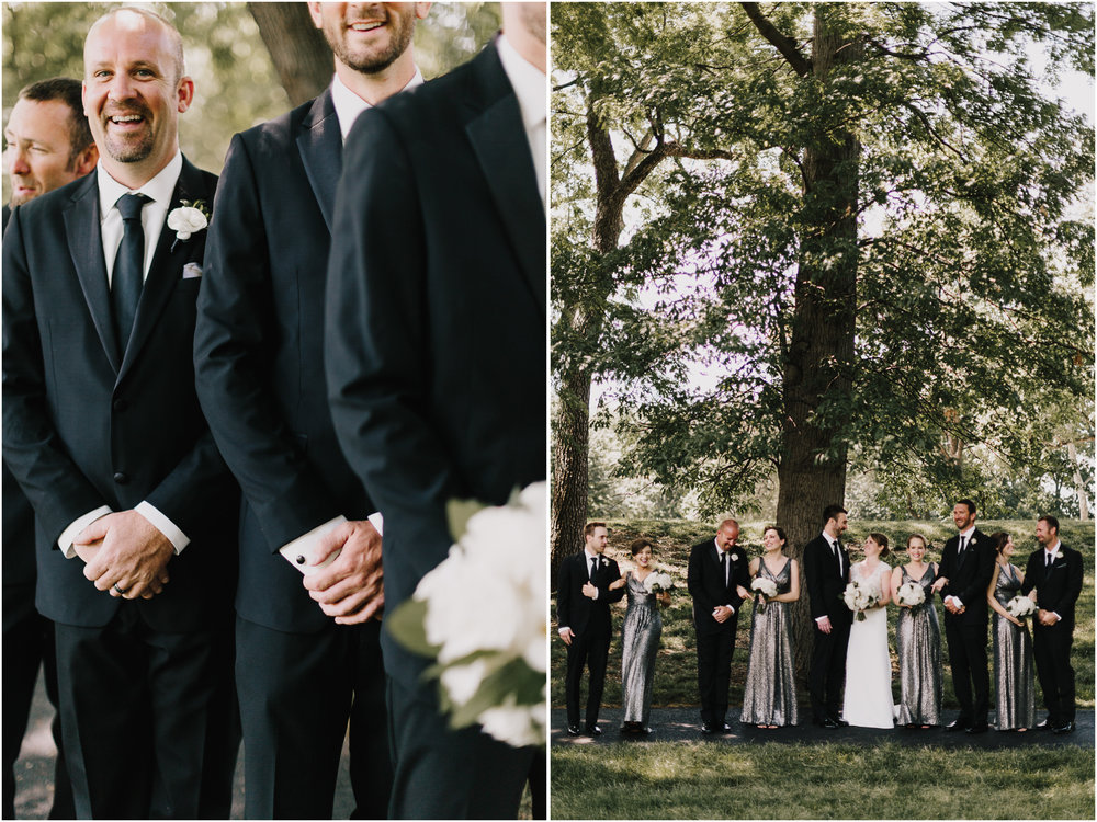 alyssa barletter photography kansas city missouri wedding photographer spring black tie formal wedding-10.jpg