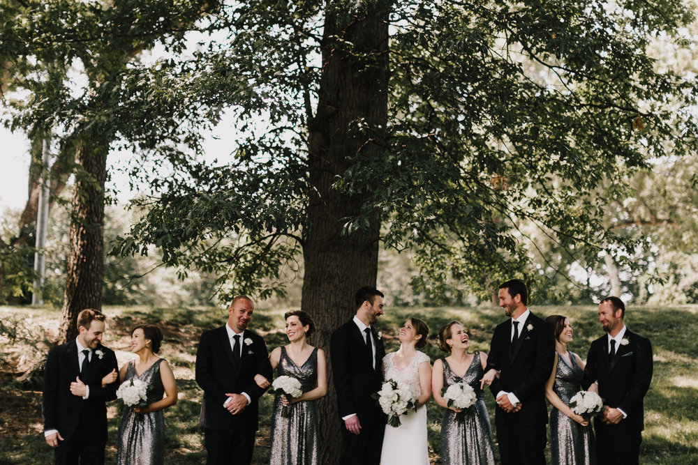 alyssa barletter photography kansas city missouri wedding photographer spring black tie formal wedding-11.jpg