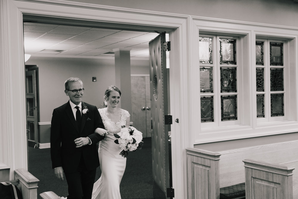 alyssa barletter photography kansas city missouri wedding photographer spring black tie formal wedding-27.jpg