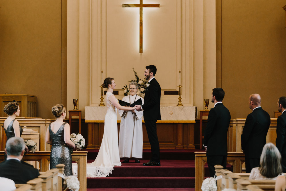 alyssa barletter photography kansas city missouri wedding photographer spring black tie formal wedding-30.jpg