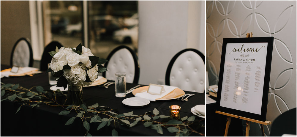 alyssa barletter photography kansas city missouri wedding photographer spring black tie formal wedding-39.jpg