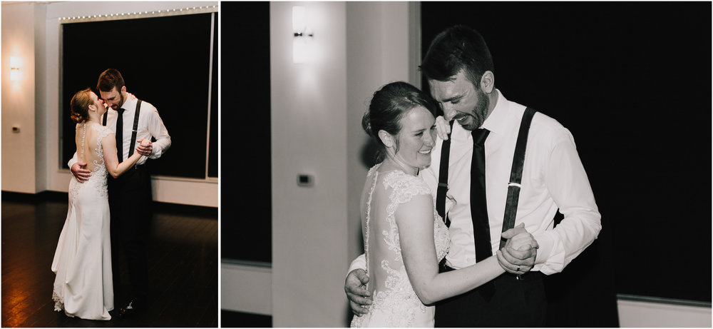 alyssa barletter photography kansas city missouri wedding photographer spring black tie formal wedding-45.jpg