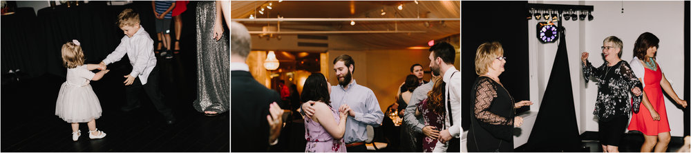 alyssa barletter photography kansas city missouri wedding photographer spring black tie formal wedding-50.jpg