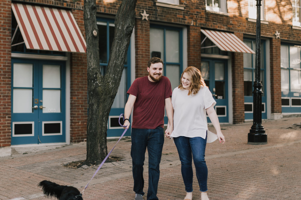 alyssa barletter photography river market kansas city kcmo kc engagement photos summer-3.jpg