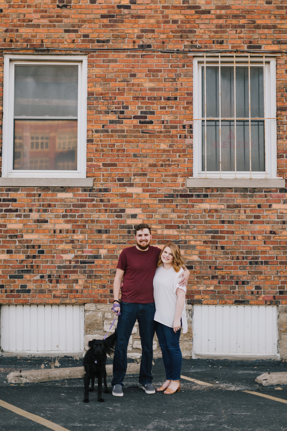 alyssa barletter photography river market kansas city kcmo kc engagement photos summer-1.jpg