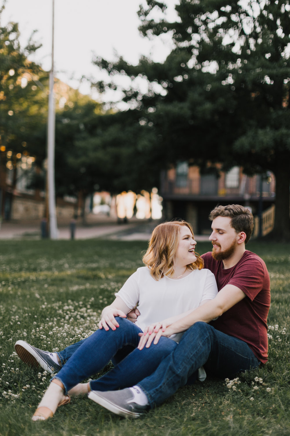 alyssa barletter photography river market kansas city kcmo kc engagement photos summer-5.jpg