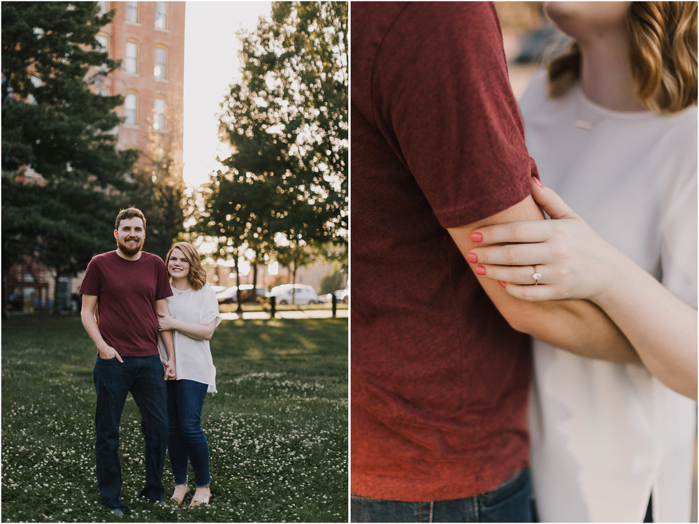 alyssa barletter photography river market kansas city kcmo kc engagement photos summer-10.jpg