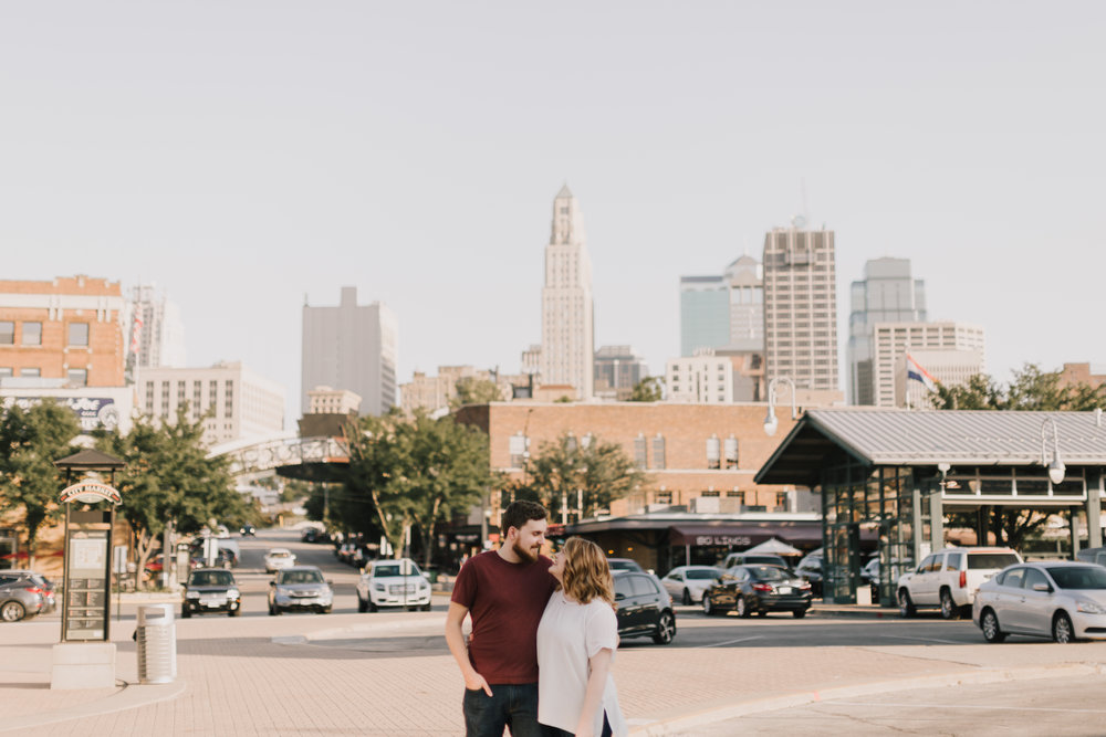 alyssa barletter photography river market kansas city kcmo kc engagement photos summer-11.jpg