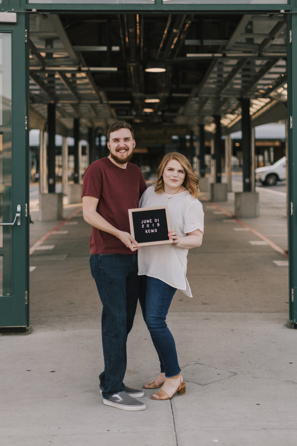 alyssa barletter photography river market kansas city kcmo kc engagement photos summer-12.jpg