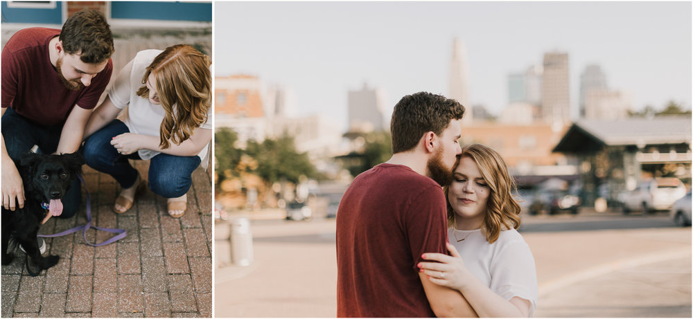 alyssa barletter photography river market kansas city kcmo kc engagement photos summer-13.jpg