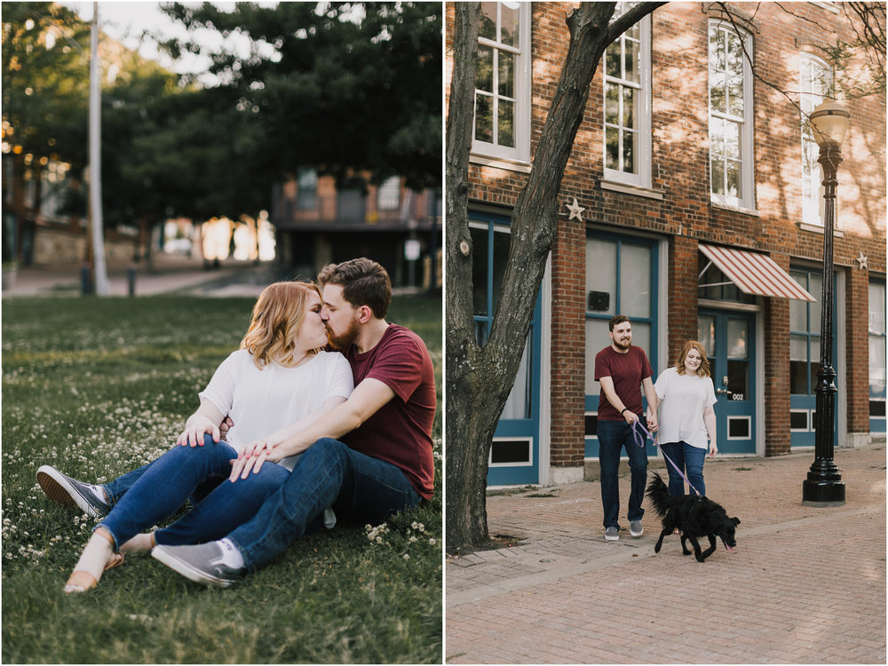 alyssa barletter photography river market kansas city kcmo kc engagement photos summer-15.jpg